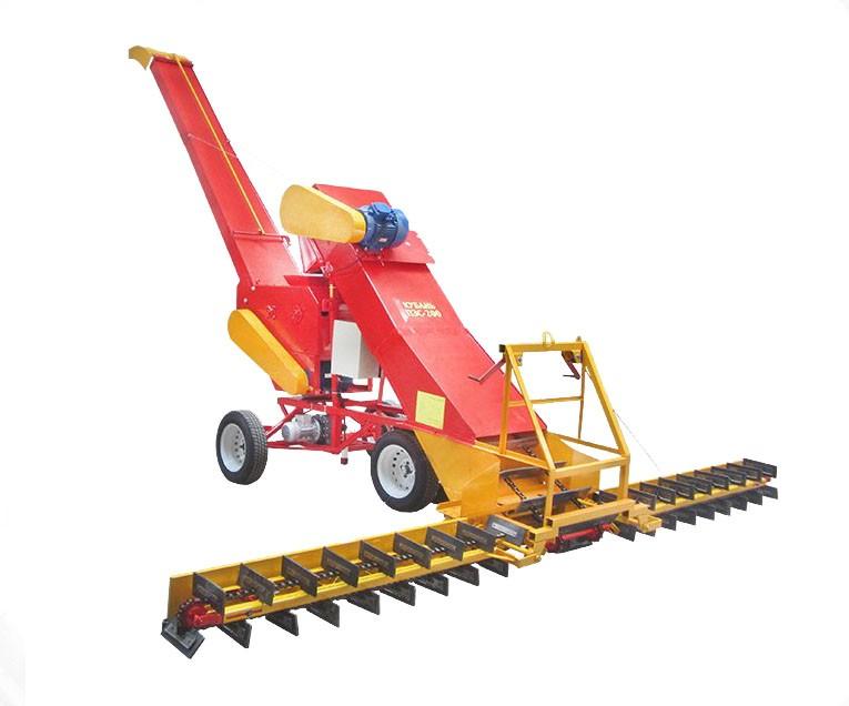 Транспортер на зернометатель оппозитный двигатель транспортер